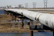 Nhật Bản sẽ hỗ trợ 10 tỷ USD cho các dự án LNG tại châu Á