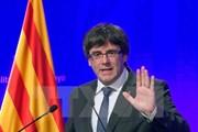 Thủ hiến Catalunya phản đối giải tán chính quyền khu vực