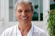 Bác sỹ người Pháp tâm huyết với y học cổ truyền Việt Nam