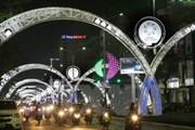 Giáo sư Carl Thayer: Việt Nam thúc đẩy chương trình nghị sự APEC