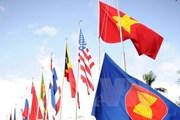 Brunei chuẩn bị tiếp nhận vị trí Tổng Thư ký của ASEAN