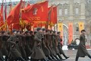 Chủ tịch Đảng Cộng sản Nga khẳng định vai trò của Cách mạng Nga