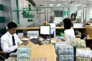 Sự kiện trong nước 13-19/11: Chính phủ nói không với tăng trần nợ công