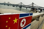 Trung Quốc-Triều Tiên nhất trí thúc đẩy quan hệ song phương