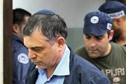 Israel: Phụ tá Thủ tướng đồng ý làm chứng vụ tham nhũng ở Bezeq