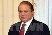 Pakistan truất quyền lãnh đạo đảng PML-N của cựu Thủ tướng N.Sharif