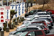 Mỹ chỉ trích chính sách bảo hộ xe hơi của nhiều đối tác châu Á