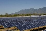 Trung Quốc chú trọng phát triển công nghệ lưu trữ năng lượng