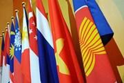 Vai trò của tổ chức xã hội dân sự trong xây dựng Cộng đồng ASEAN