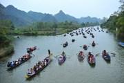 Loại bỏ những hình ảnh xấu trong nhiều lễ hội ở Hà Nội