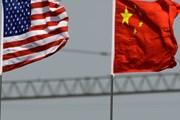 Mỹ tìm kiếm đối tác để xử lý vấn đề liên quan tới Trung Quốc