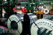 Mỹ sẽ công bố thuế với hàng nhập khẩu Trung Quốc cuối tuần này