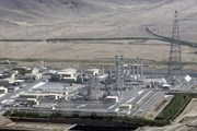 Lãnh đạo Pháp, Đức khẳng định bảo vệ thỏa thuận hạt nhân Iran