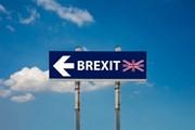 Thụy Sỹ và Vương quốc Anh chuẩn bị cho thời kỳ hậu Brexit
