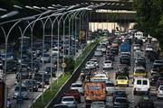 Mỹ-Nhật đối thoại về việc xây dựng cơ sở hạ tầng ở nước thứ 3