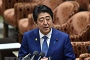 Thủ tướng Nhật Bản khẳng định không từ chức và giải tán chính phủ