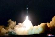 Mỹ: Triều Tiên đang đi đúng hướng trong vấn đề phi hạt nhân hóa
