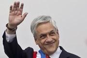 Argentina và Chile tăng cường thúc đẩy quan hệ song phương