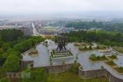 Bảo tồn và phát huy giá trị di tích lịch sử Điện Biên Phủ