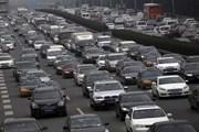 Bộ Tài chính Trung Quốc giảm mạnh thuế nhập khẩu ôtô và linh kiện