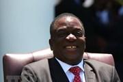 Zimbabwe nộp đơn xin gia nhập trở lại Khối Thịnh vượng chung