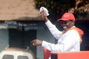 Ông Ibrahima Kassory Fofana đảm nhiệm chức Thủ tướng Guniea