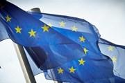 EU nhất trí cách phương pháp tiếp cận mới đối với các FTA