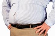 """Bệnh """"béo phì"""" có nguy cơ bùng nổ trên toàn thế giới"""