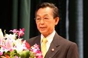 Thái Lan: Khả năng cựu Thủ tướng Chuan Leekpai trở lại chính trường
