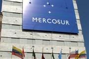 Hàn Quốc, Mercosur nhất trí khởi động đàm phán thương mại