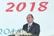 Hiệp định thương mại tự do Việt Nam-EU dự kiến ký kết cuối năm