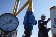 Tập đoàn Gazprom đầu tư 1,2 tỷ USD khai thác khí đốt ở Bolivia