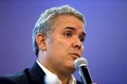 Tổng thống đắc cử Colombia cam kết sửa thỏa thuận hòa bình với FARC