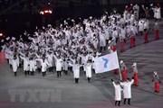 Hai miền Triều Tiên họp bàn về hợp tác giao lưu thể thao