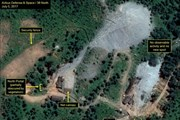 Trừng phạt Triều Tiên sẽ được nới lỏng khi đạt phi hạt nhân hóa
