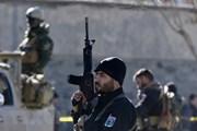 Afghanistan: Taliban nối lại tấn công nhằm vào lực lượng chính phủ