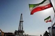 Iran sẽ thu hút 7 tỷ USD nguồn vốn trong nước cho các dự án dầu mỏ