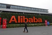 Tập đoàn Alibaba khai trương văn phòng đại diện tại Malaysia