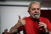 Cựu Tổng thống Brazil Lula da Silva tham gia bình luận bóng đá