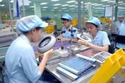 Nâng chất lượng nguồn nhân lực phù hợp với định hướng thu hút FDI