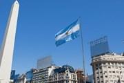 Argentina thúc đẩy các dự án hiện đại hóa giao thông đường bộ