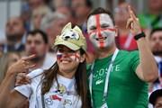 Các quán rượu ở London sôi động với chiến thắng của tuyển Anh
