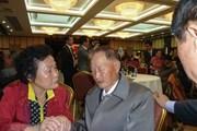 Hai miền Triều Tiên sắp tổ chức cuộc hội đàm Chữ thập Đỏ
