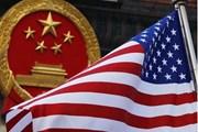 Trung Quốc có thể trả đũa các công ty thành viên Down Jones