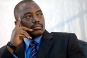 Mỹ áp đặt lệnh cấm thị thực với một số quan chức CHDC Congo