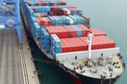 Fitch duy trì mức xếp hạng tín nhiệm AA- đối với Hàn Quốc