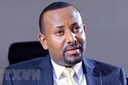 Bộ Ngoại giao Mỹ hoan nghênh tiến triển hòa bình Ethiopia-Eritrea