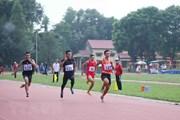 Sôi nổi Đại hội Thể thao sinh viên ASEAN 2018 tại Hà Lan