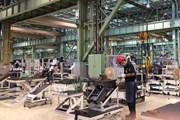 Vì sao Nhật Bản mở rộng cánh cửa cho lao động nước ngoài?