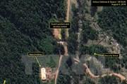 Phi hạt nhân hóa: Điều gì có thể xảy ra tiếp theo với Triều Tiên?